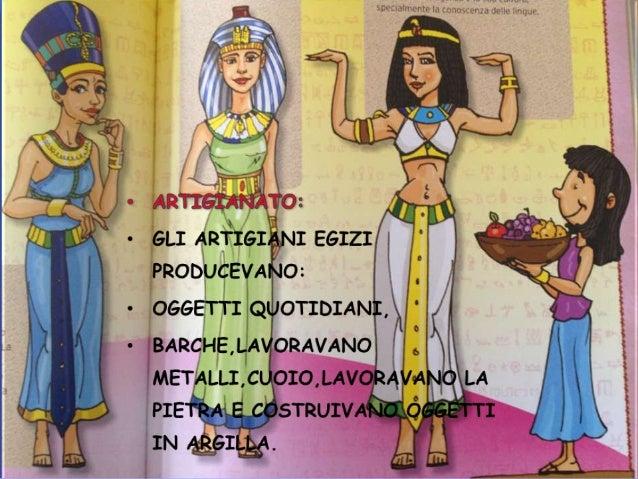 La civilta  egizia 688ee5bd186