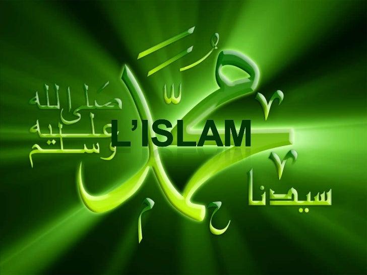 La civiltà islamica Di  Giorgio e Cristian