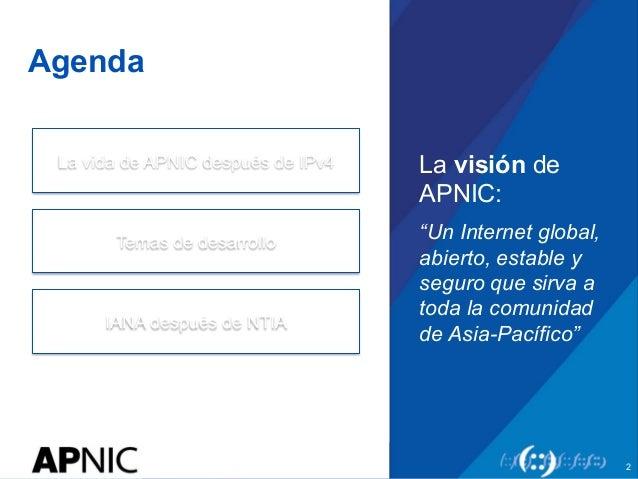 LACNIC21 Slide 2