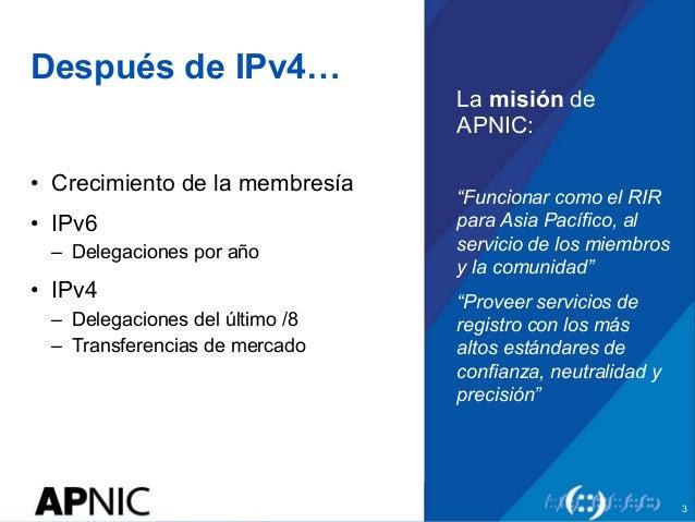LACNIC21 Slide 3