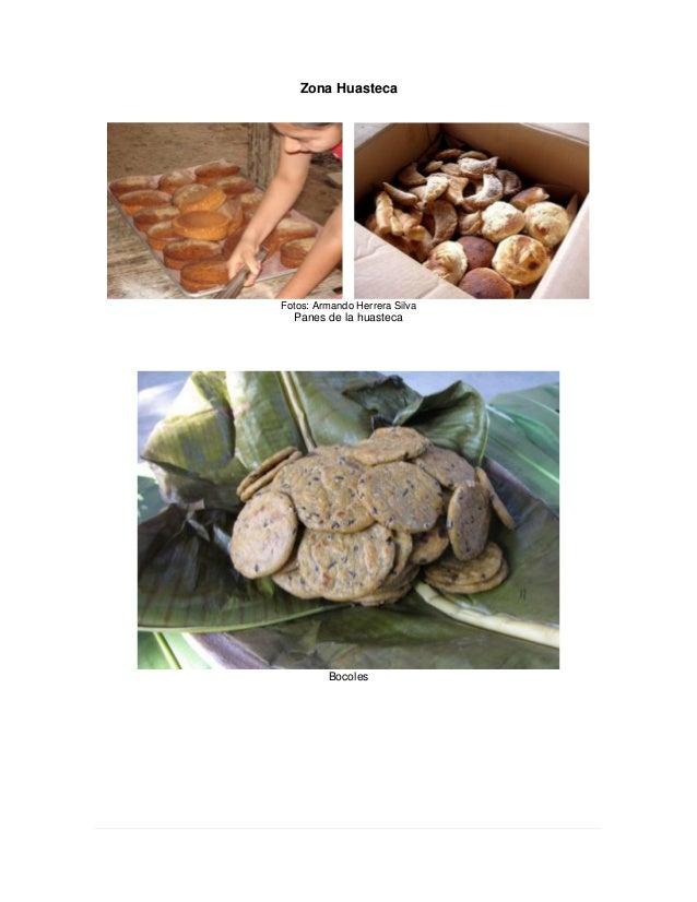 La cocina tradicional de san luis potos tattoo design bild for Cocina tradicional