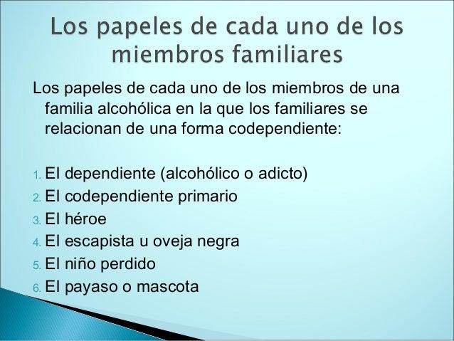 El precio de la codificación del alcohol