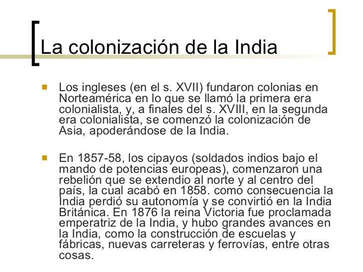 Cómo comenzar el comercio binario en la India