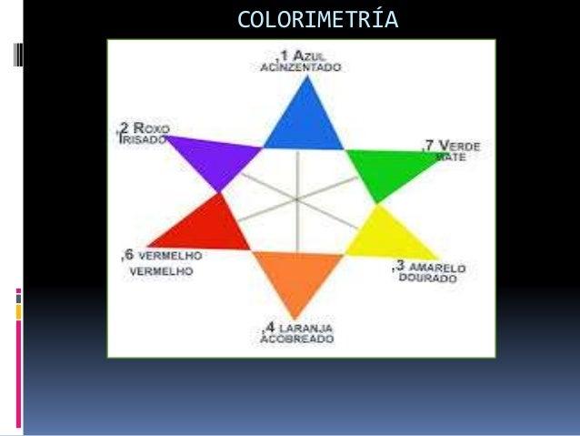 Manual de Colorimetria Capilar