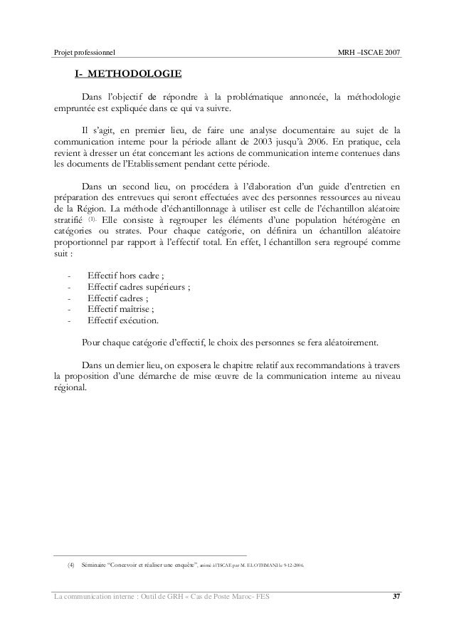 demande de changement de poste pdf