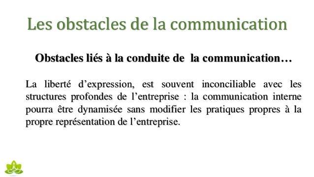 Lacommunicationinterpersonnelle 130719051339 Phpapp01