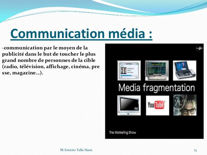 marketing communication pre course Course outline code: mkg220 title: marketing communication faculty of arts, business and law school of business teaching session: semester 2.