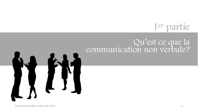 La communication non verbale - Qu est ce que le philadelphia en cuisine ...