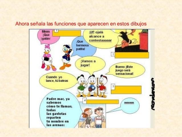C. LA COMUNICACIÓN NO VERBAL