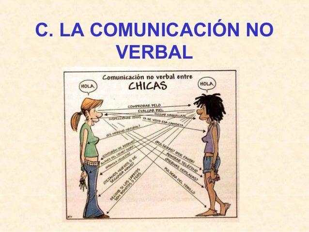 • Los signos se organizan en lenguajes: • No VERBALES. • Finalidad: llegar a un receptor más amplio: • Código circulación....