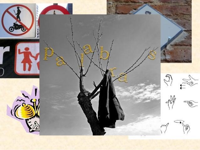 CLASES DE SIGNOS INDICIOS ICONOS SÍMBOLOS Charles Peirce estableció una clasificación de los signos según el tipo de relac...