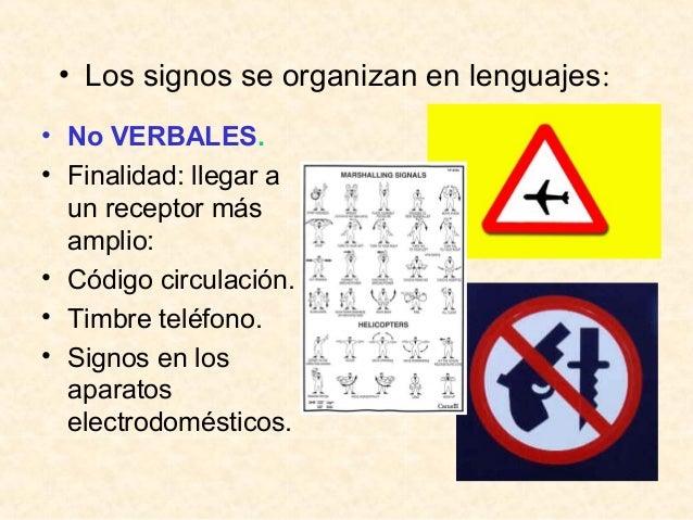 INDICIOS • El signo tiene una relación física de proximidad o de causaefecto con el objeto que representa. • Son, en gene...