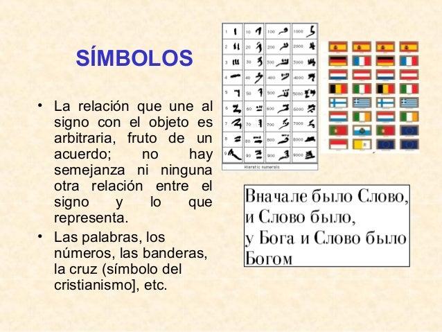 3. Inmutabilidad y mutabilidad. El signo lingüístico es inmutable, el hablante no lo puede cambiar a voluntad porque perte...