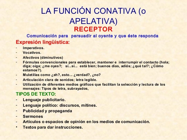 LA FUNCIÓN POÉTICA(o ESTÉTICA) MENSAJE Comunicación que cuida la belleza del mensaje Expresión lingüística: Figuras litera...