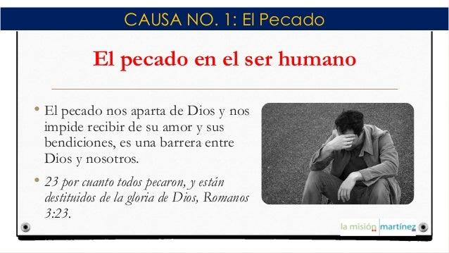 Diferencias Entre Matrimonio Romano Y El Venezolano : La comunicacion matrimonial