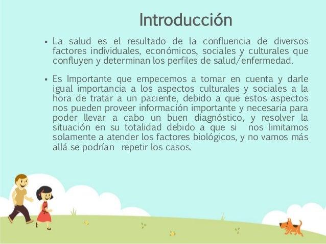 La comunidad. aspectos culturales sociales II Slide 3