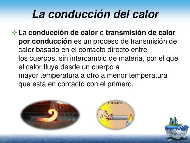 CONDUCCION DE CALOR EPUB