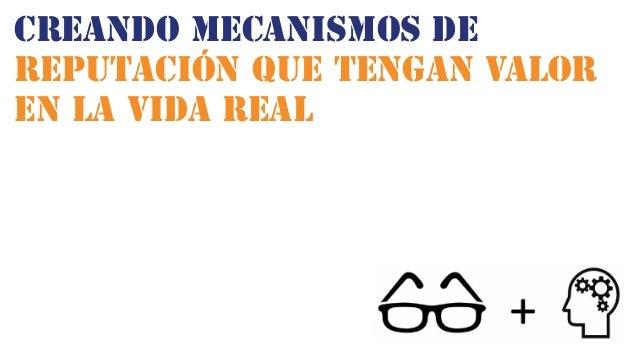 https://www.fidor.de/