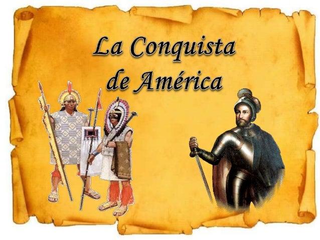 Después de los viajes de descubrimiento los españoles se preguntaban ¿Cómo evitar que otros países se apoderaran de las ri...