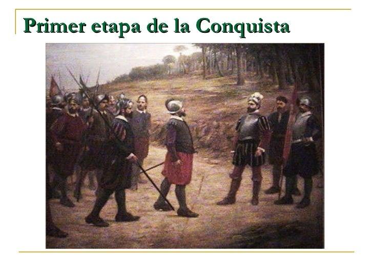 Conquista de mexico tenochtitlan resumen yahoo dating. Conquista de mexico tenochtitlan resumen yahoo dating.