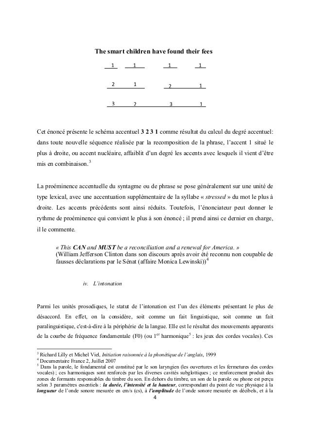 The smart children have found their fees    1  1  1  1  2  1  2  1  3         2  3  1  Cet énoncé présente le ...