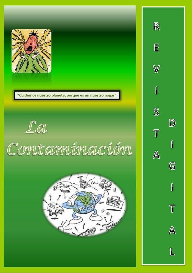 Camila PinillosIng. Ambiental12013I. INTRODUCCION:...........................................................................