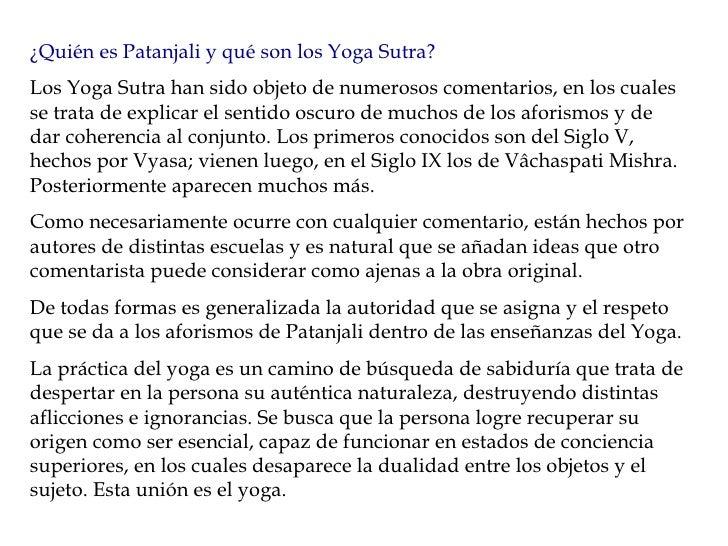 Patanjali Yoga Sutras In Sanskrit Pdf Coinwave Over Blog Com