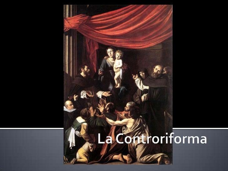    Nell'Italia del primo Cinquecento le idee di Erasmo                              circolarono ampiamente, sentite come ...