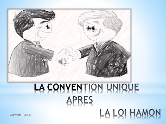 Copyright Tutolex LA CONVEN