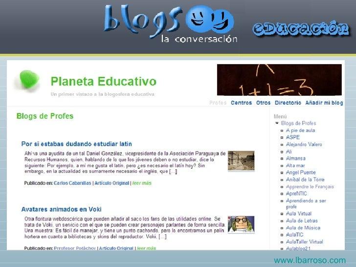 www.lbarroso.com