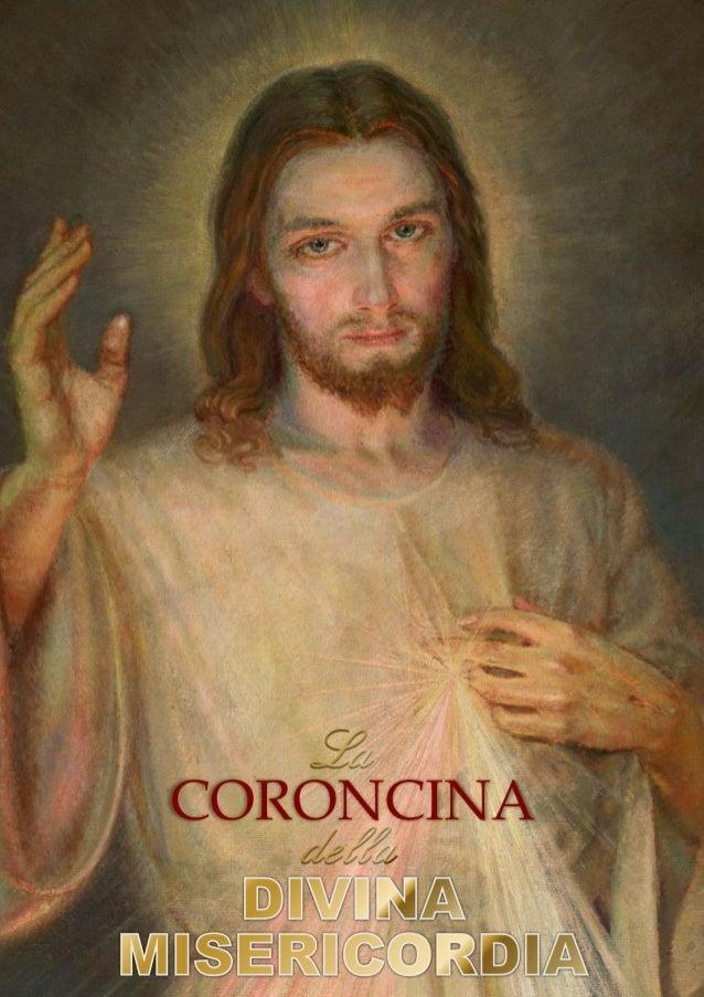Gesù all'Umanità, Gruppo di Preghiera (Italia) http://messaggidivinamisericordia.blogspot.it/ 1