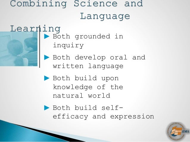 development of bengali language stemmer This is to certify that the thesis entitled part-of-speech tagging for bengali,  each word in a sentence of a natural language the development of an automatic.