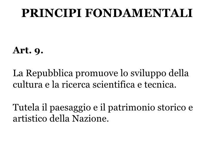 baseball catcher throwing to second base dating: ordinamento della repubblica italiana yahoo dating