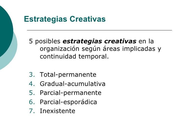 obstaculos de la creatividad pdf free