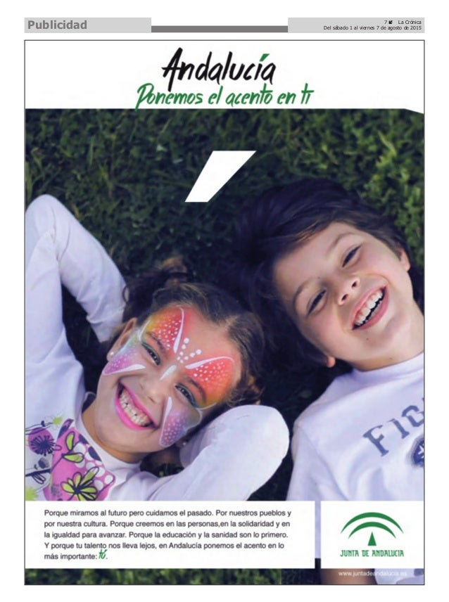 b587e1d47d3 7. 7  La Crónica Del sábado 1 al ...
