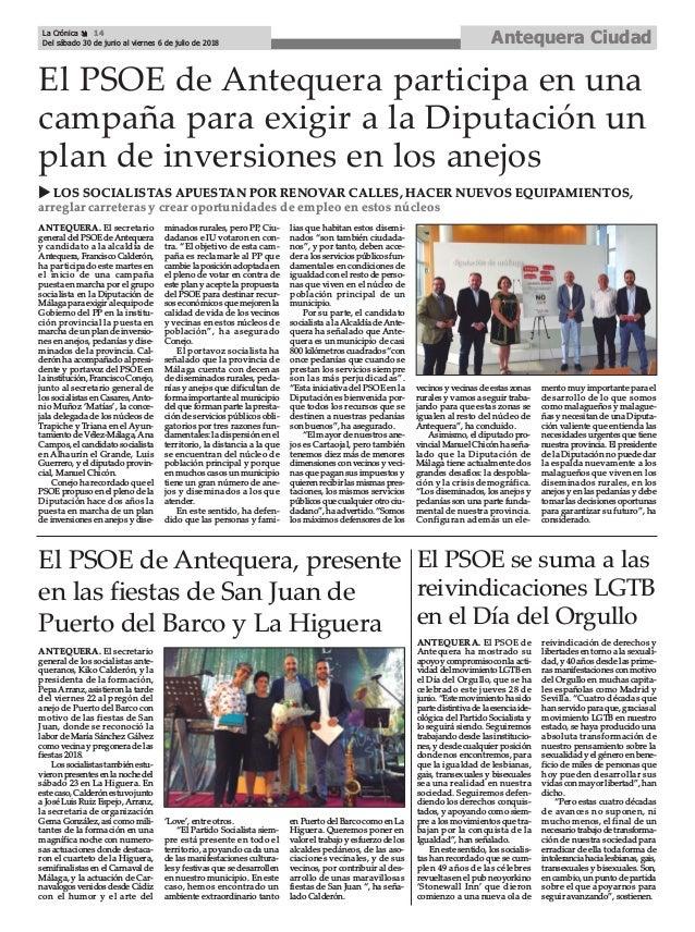Busco Sexo Gratis Por Antequera Castelló De La Plana