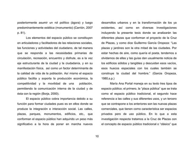 13  Capítulo 1  Guadalajara: Proceso de urbanización y crecimiento demográfico.