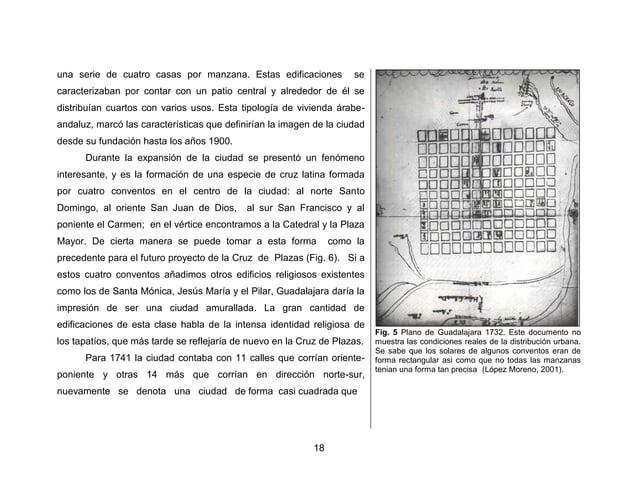 21  localizaban en las inmediaciones de los edificios emblemáticos de la ciudad. Es en este periodo que comienza a aparece...