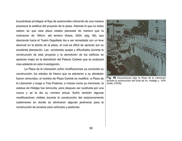 61  actual Palacio [de Gobierno]; en 1861 le rentaron un local al abogado y escribano público Juan Bautista Sánchez recibi...