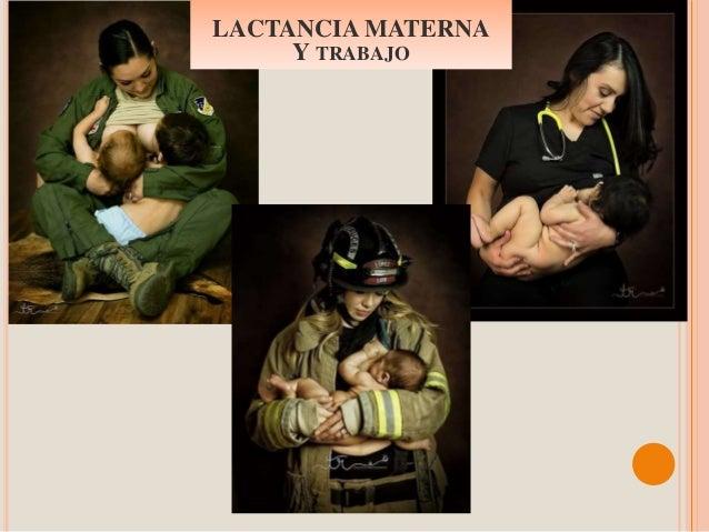 2b62c6bc539c lactancia-materna-y-trabajo-1-638.jpg?cb=1510086474