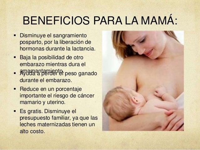8aa039c0bacf Lactancia materna ppt
