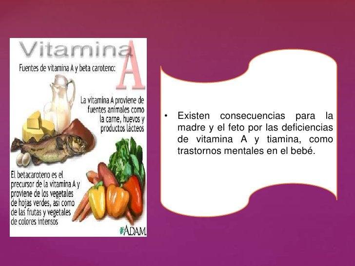 Los factores que ayudan a la absorción delhierro están en las carnes rojas, aves,pescados, particularmente el ácido ascórb...