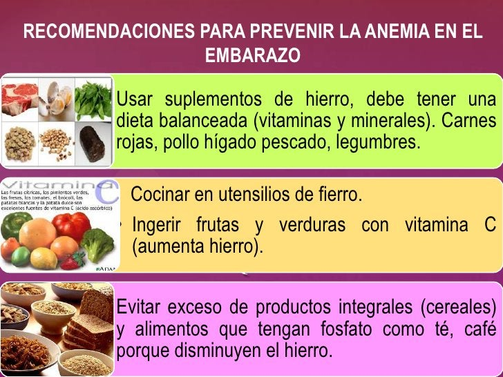 GUÍAS ALIMENTARIAS                   Estos alimentos     Ayudan para laConsumir      3    poseen calcio,      formación de...