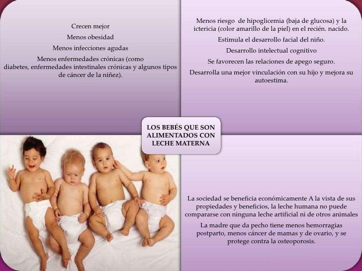 Retracción del útero: por el estímulo de                                               succión inmediatamente después del ...