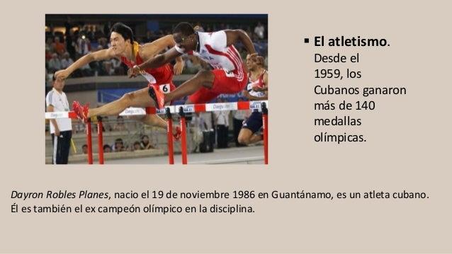 Atleta cubana 02 - 1 part 2