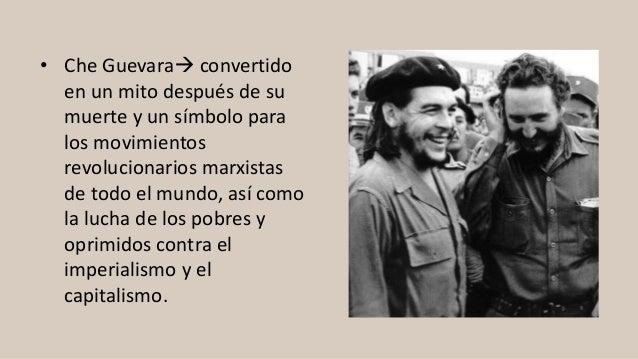 la cultura cubana essay Justo es reconocer que se avanza cada día más en admitir que la cultura cubana es una.
