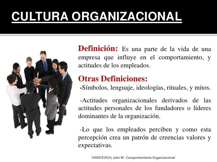cultura organizacional de adidas Cultura organizacional es la colección especifica de valores y cultura de control: esta demandando precios más altos ejm nike, adidas innovación.