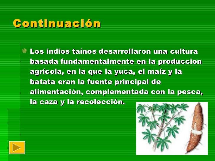 Cristobal colon de oficio descubridor online dating 9
