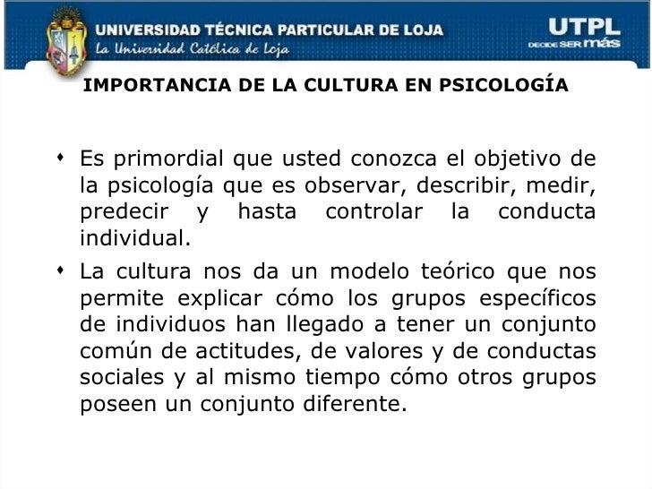 La cultura y la psicolog a social for Que es divan en psicologia