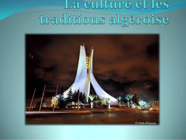 Histoire du peuple    algérienAprès la destruction de Carthage en146 av. JC et la victoire de Rome surles Royaumes Numides...